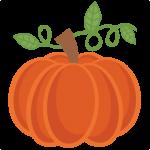 kissclipart-pumpkin-clipart-halloween-pumpkins-clip-art-54f3defa3c5cf943